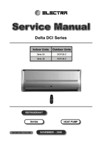 To view the document Delta PG-35 User Manual